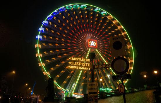 Antwerpen_kerstmarkt-3-carel-bruring