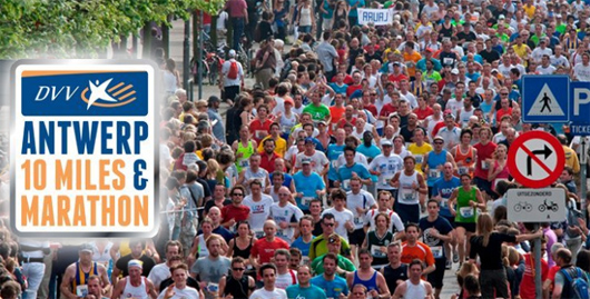 Antwerpen_Antwerp-10-Miles-marathon