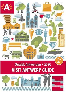 Antwerpen_Antwerp_Visit_Guide_2.jpg