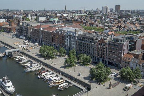 Antwerpen_uitzicht-mas