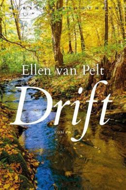 Antwerpen_Boeken_Drift_Ellen_van_Pelt