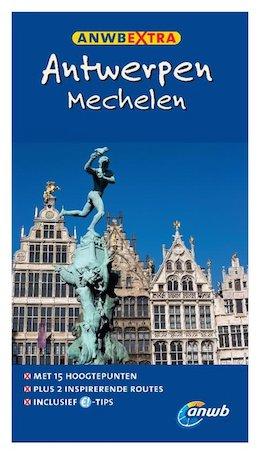 Antwerpen_Boeken_ANWB_Extra_Antwerpen