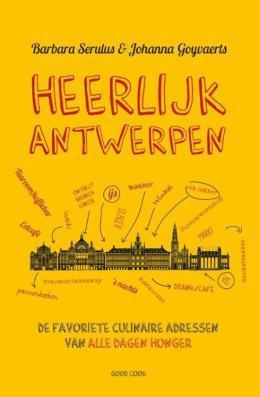 Antwerpen_Boeken_Heerlijk_Antwerpen