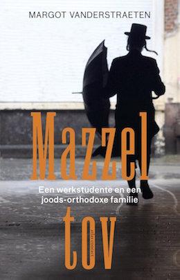 Antwerpen_Boeken_Mazzel_tov_Margot_Vanderstraeten