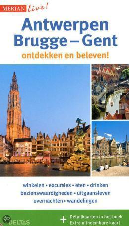 Merian_Live_ontdekken_en_beleven_Antwerpen