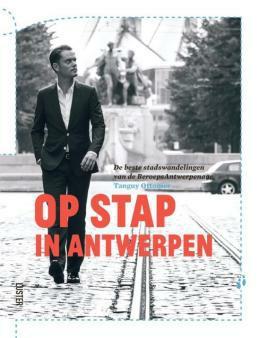 Antwerpen_Boeken_Op_stap_in_Antwerpen_Tanguy_Ottomer