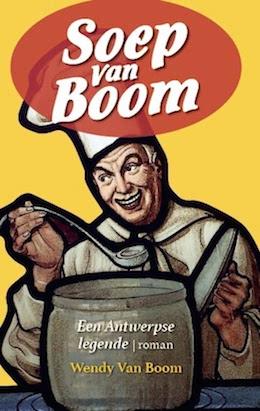 Antwerpen_Boeken_Soep_Van_Boom_Wendy_Van_Boom