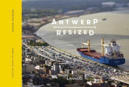 Antwerpen_Boeken_antwerp_rezised_jasper_leonard