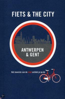 Boeken_fiets_and_the_city_antwerpen