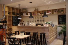 Antwerpen_Caffe_Mundi_1.jpg