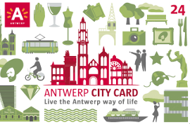 Antwerpen_City_Card_1.jpg
