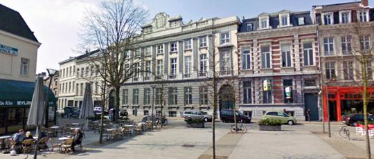 Antwerpen_DE-Studio