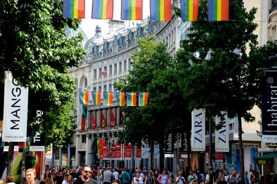 Antwerpen_keyserlei
