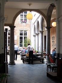 Antwerpen_Groote_Witte_Arend_3.JPG