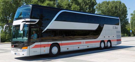 Antwerpen_IC-Bus