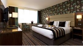 Antwerpen_Leopold_Hotel_1.jpg