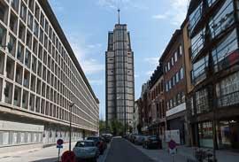 Antwerpen_Politietoren_1.jpg