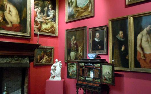 Antwerpen_Rockoxhuis-museum