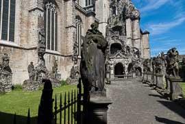 Antwerpen_Sint-Pauluskerk_Calvarieberg_1.jpg