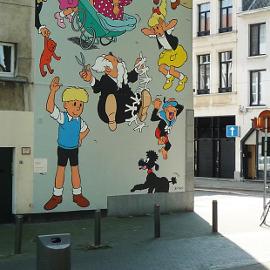 Antwerpen_Stripmuur_2.jpg
