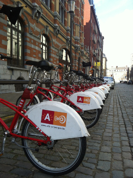 Antwerpen_Velo_fiets_1.jpg