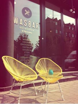 Antwerpen_Wasbar_1.jpg