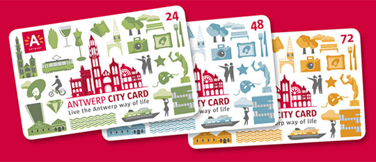 Antwerpen_antwerp-city-card