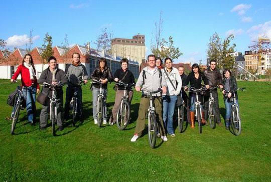 Antwerpen_fietstour-baja-bikes