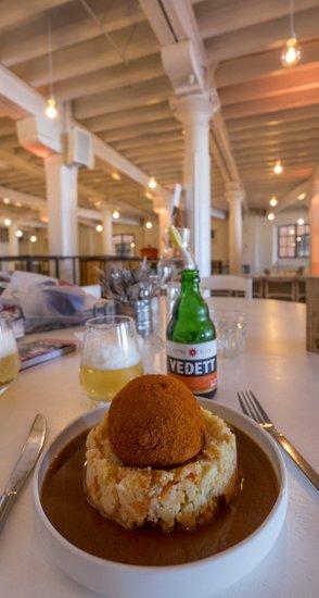 Antwerpen_restaurant-balls-glory