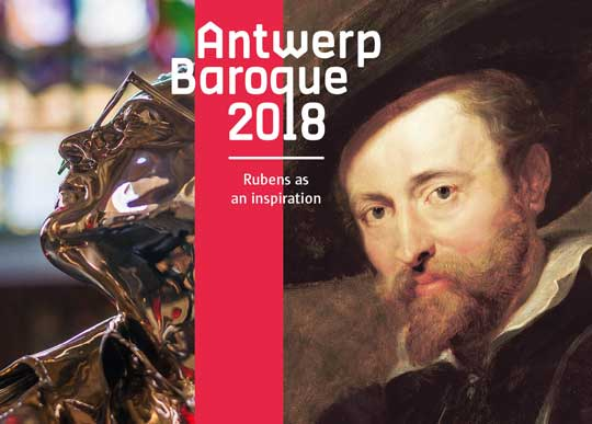 Antwerpen_barok