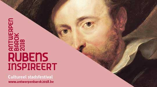 Antwerpen_barok-rubens