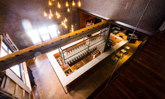 Antwerpen_brouwerij-de-koninck