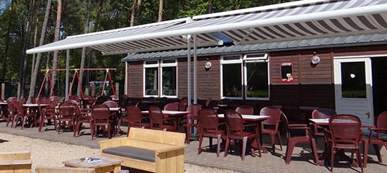 Antwerpen_camping-Camping-De-Watertoren-g.jpg
