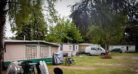 Antwerpen_camping-Camping-De-Watertoren-k.jpg
