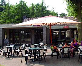 Antwerpen_camping-Camping-Het-Veen-in-Sint-Job-in-t-Goor-k.jpg