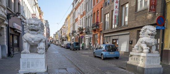 Antwerpen_chinatown