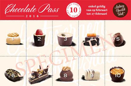 Antwerpen_chocolate-pass-week