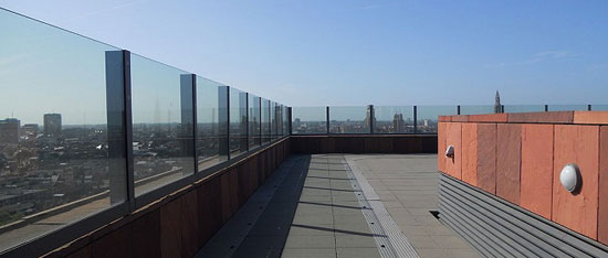 Antwerpen_dakterras-mas