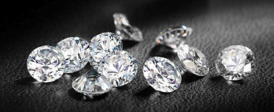 Antwerpen_diamant