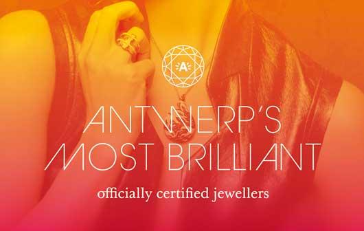 Antwerpen_diamant-brilliant