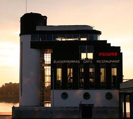 Antwerpen_diner--Zuiderterras-k.jpg
