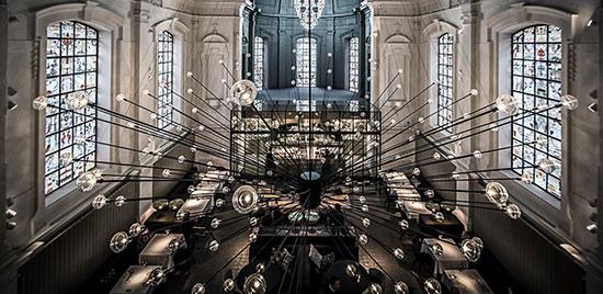Antwerpen_diner-jane-g.jpg