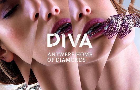 Antwerpen_diva-diamanten