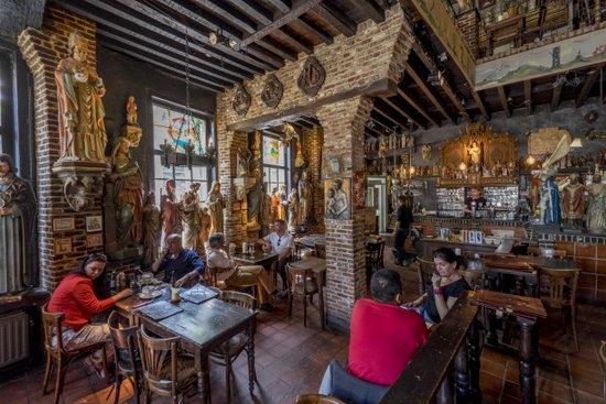 Antwerpen_elfde-gebod-cafe