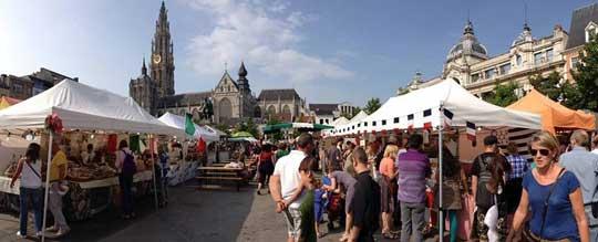 Antwerpen_fiesta-europa