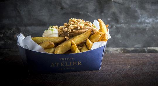 Antwerpen_frites_atelier_friet