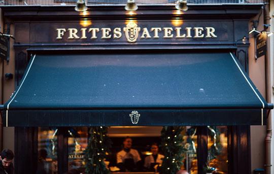 Antwerpen_frites-atelier