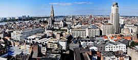 Antwerpen_geschiedenis-bijnamen.jpg