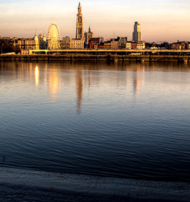 Antwerpen_geschiedenis-schelde.jpg