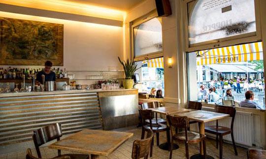 Antwerpen_cafe-hopper